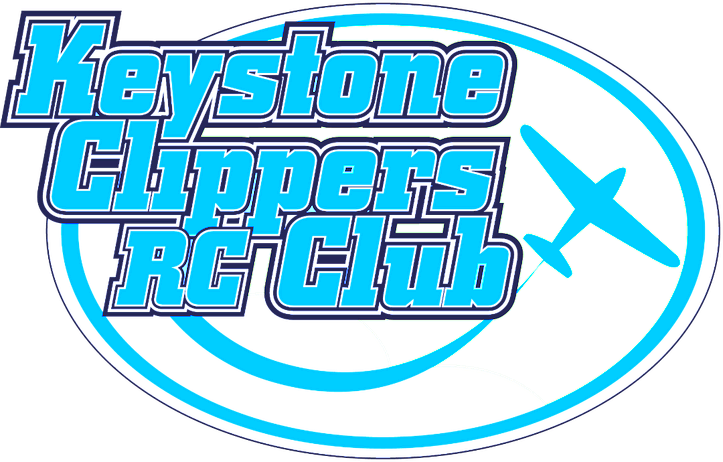 Keystone Clippers RC Club